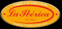 La Ibérica